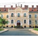 Centrul de recuperare și reabilitare neuropsihiatrică Jucu, reabilitat pe bani europeni