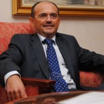Dafin Mureşanu