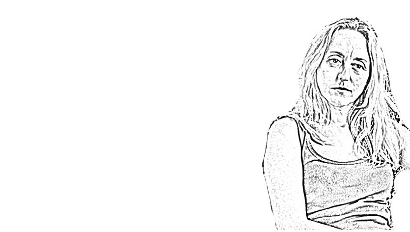 Singurătatea jurnalistului