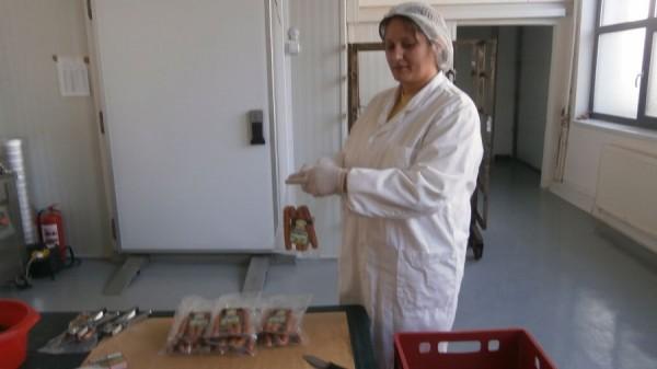fabrica de mezeluri 1