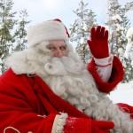 """""""Spiridușii lui Moș Crăciun"""" adoptă un prieten de sărbători"""