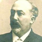 Omul care a schimbat Clujul,   uitat de oraș