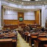 Bugetul de stat pe 2014,   aprobat