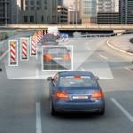 Bosch dezvoltă la Jucu o cameră video care să ne ferească de accidente
