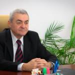 Primarul din Câmpia Turzii, cel mai bun primar de municipiu din regiunea Nord-Vest