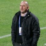 Vasile Miriuţă zice că e pe drum... probabil chiar spre Cluj,   pentru a semna cu CFR