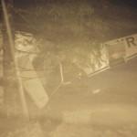 Accidentului aviatic din Apuseni pe agenda ședinței CSAT de duminică