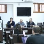 Şefii cluburilor sportive din Cluj-Napoca s-au aliat în numele performanţei şi cer mai mulţi bani de la bugetul local