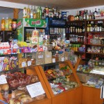Produse expirate în magazinele clujene