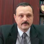 Schimbări la vârful Poliției județului Cluj