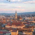 Bugetul Clujului pe 2014: 1,156 miliarde de lei