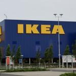 Grupul suedez IKEA,   posibil investitor în parcul industrial din Jucu
