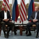 """Republicanii îl vor ataca viguros pe preşedintele Obama,   încercând să obţină majoritatea în ambele camere ale Congresului. Preşedintele Putin va continua  abordarea vizibil anti-occidentală şi anti-reformistă,   presărată cu măsuri economice energice de combatere a """"apropierii de frontierele Rusiei."""