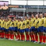 Echipa naţională de rugby a României va juca în sfârşit pe Cluj Arena,   în 1 şi 22 februarie cu Portugalia şi Spania