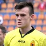 Interesul CFR-ului pentru internaţionalul de tineret Andrei Marc trebuie concretizat într-o ofertă către Ceahlăul, spune antrenorul Vasile Miriuţă
