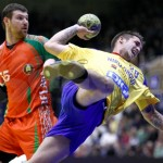 După victoria,   scor 34-29,   în faţa Italiei,   România este tot mai aproape de barajul de calificare la Campionatul Mondial de handbal masculin din Qatar