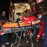 """""""Conduită culpabilă"""" a unor miniştri în cazul accidentului aviatic"""