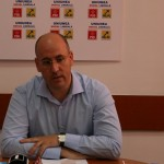 Mircea Jorj s-a retras de la conducerea PSD Cluj-Napoca