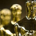 Nominalizările la Oscar au fost anunțate