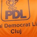 PDL Cluj-Napoca cere demisia prefectului Gheorghe Vuşcan,   pentru incompetenţa în gestionarea tragediei aviatice din Munţii Apuseni