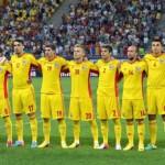 Echipa naţională de fotbal a României a ratat calificarea la Cupa Mondială din Brazilia,   dar va juca două amicale de lux cu Argentina şi Chile