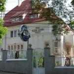 Private Banking premiat la Banca Transilvania