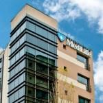 Clujul va avea o nouă hyperclinică