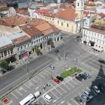 Cluj/ Foto: Dan Bodea