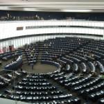 Europarlamentarele,   un test decisiv pentru politica românească