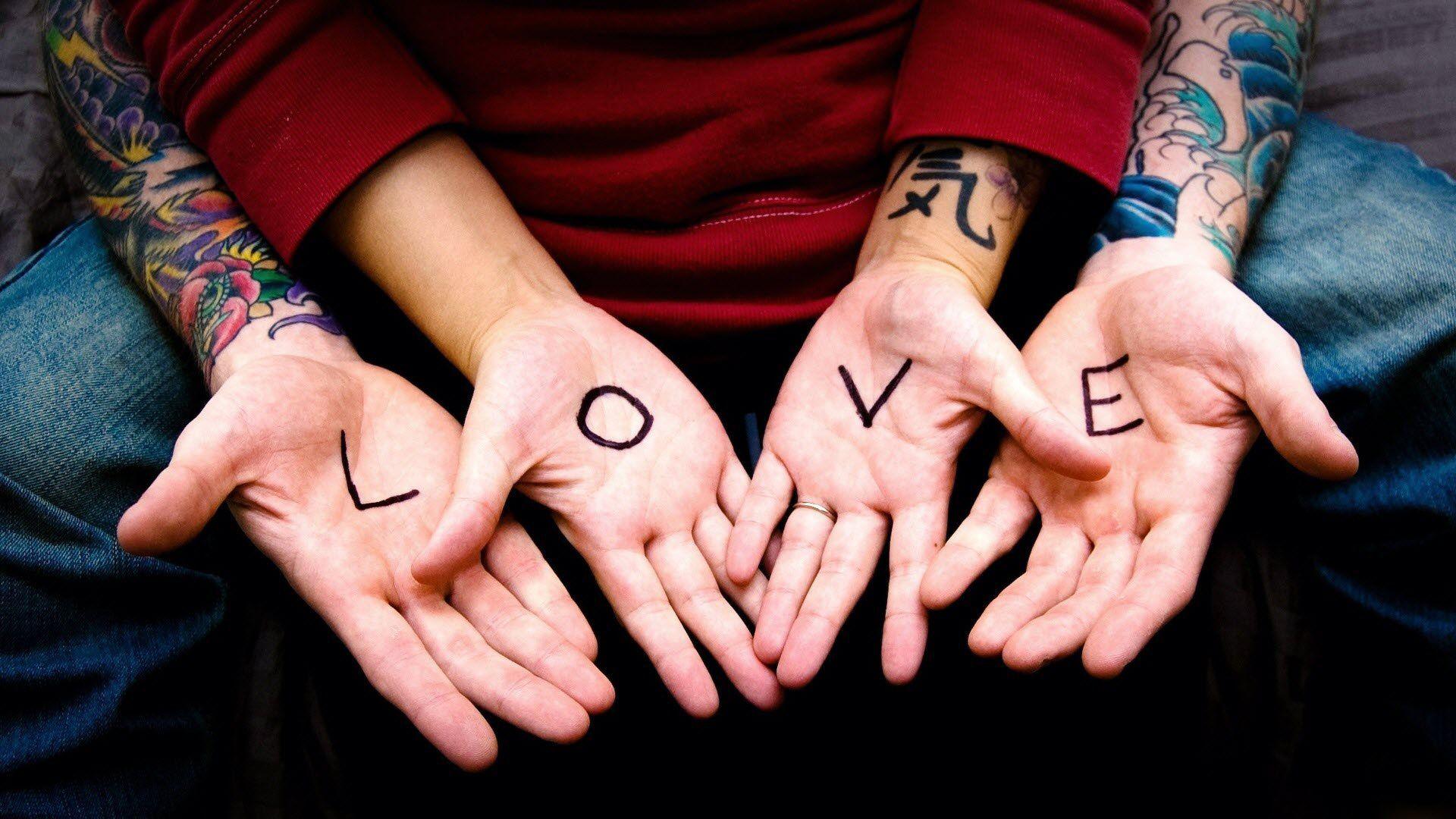 Sondaj | Cât durează iubirea la români: 8,9 ani la femei și 9,5 ani în cazul bărbaților