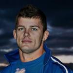 Una dintre superterele echipei naţionale de rugby a României va savura calificarea Stejarilor la Cupa Mondială alături de Alex Mitu,   de Dragobete