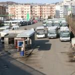 CTPCN intră în cartierele din Florești cu trei trasee începând cu 1 martie