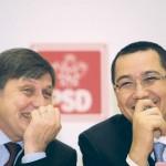 Doi prieteni. Foto evz.ro