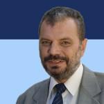 UDMR ar putea reveni la guvernare după destramarea USL