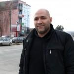 Comunitatea Semilunii de la Cluj