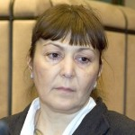 Parlamentul european a votat confiscarea averilor obţinute ilegal