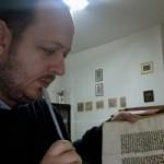 Adrian Papahagi se retrage din viața politică