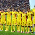 Pregătirile pentru amicalul anului, dintre România şi Argentina, au intrat în linie dreaptă, iar sâmbătă seara Victor Piţurcă va definitiva lotul pentru acest meci