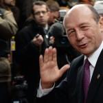 Vasile Dâncu,   despre politicieni si partide: Anul cutremurului politic total: 2014
