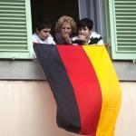 Forța financiară pe care Germania o emană îi face pe românii de toate vârstele să fie tot mai interesați de limba și cultura germană.