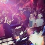 Club Midi rămâne în Top 100 mondial