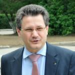 Ministrul Mihnea Costoiu/ FOTO agerpres.ro