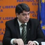 Coroian (PDL): Horea Uioreanu să înceteze cu agresiunea cu privire la proiectul de transport metropolitan!