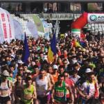 Maraton cu show muzical,   în premieră la Cluj