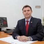 Bosch are un nou director general pentru România şi Bulgaria