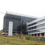 Trustul de Instalaţii,   Montaj şi Construcţii se ocupă de extinderea Tetarom I