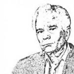 Viorel Cacoveanu, scriitor