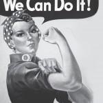 Ziua Femeilor – Origine și istorie,   de la feminism la socialism