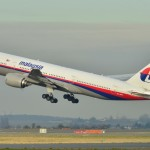 """Unde dispar avioanele? Cazuri celebre de """"dispariţii misterioase"""""""