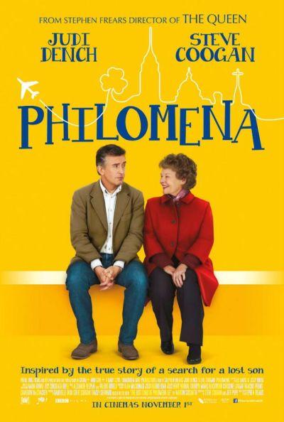 philomena_movieposter_1385062211
